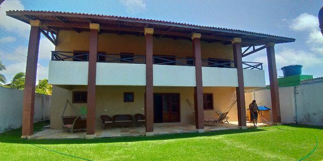Aluguel de Casa de Praia - Iguape/Barro Preto - Foto 2