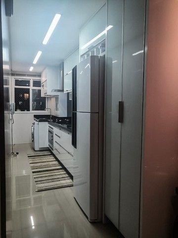 Vendo Apartamento Flex 19° Andar  * Urgente * - Foto 5