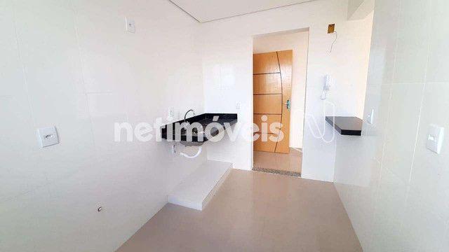 Apartamento à venda com 2 dormitórios em Suzana, Belo horizonte cod:752466 - Foto 7