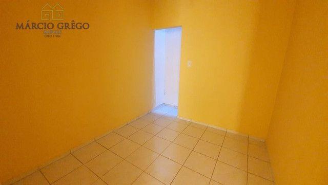 Vendo prédio com 4 apartamentos no bairro São José - Foto 11
