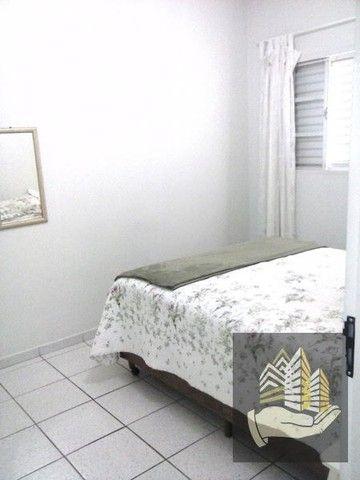 Apartamento com 2 quartos no Condomínio Residencial Pe Carmel Bezzina I - Bairro Jardim St - Foto 12