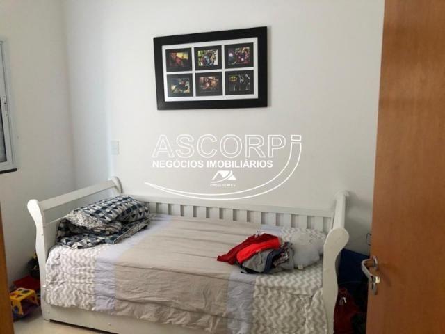Condomínio aceita permuta (Cod:CA00322) - Foto 15