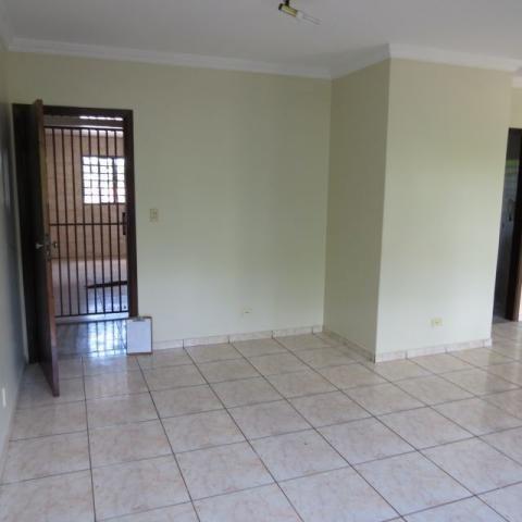 8003 | Apartamento para alugar com 4 quartos em VILA CHRISTINO, MARINGA - Foto 8
