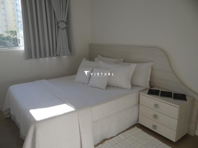 Apartamento à venda com 3 dormitórios em Centro, Balneário camboriú cod:667 - Foto 16