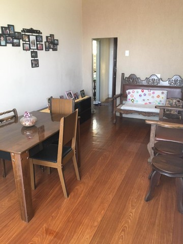 Apartamento 02 Quartos Conjunto IAPI // São Cristóvão - BH