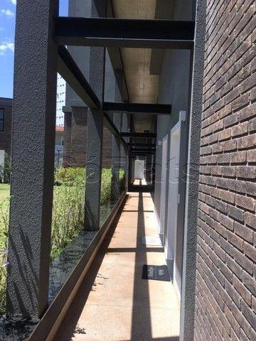 Residencial Apto Duplex 104m² bem localizado em Pinheiros - Foto 19