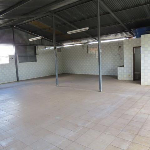 8003 | Apartamento para alugar com 4 quartos em VILA CHRISTINO, MARINGA - Foto 18
