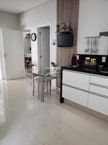 Casa de condomínio à venda com 4 dormitórios em Jardim claret, Rio claro cod:9231 - Foto 7
