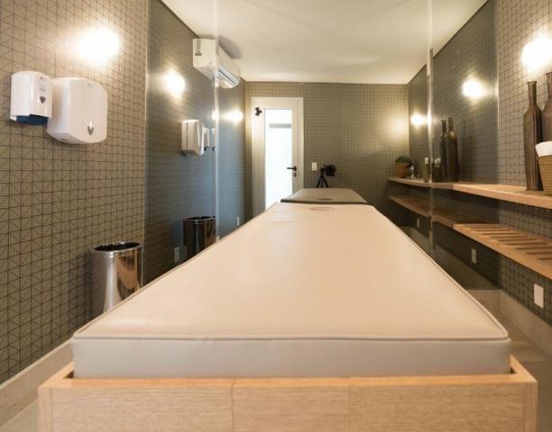 Apartamento à venda com 3 dormitórios em Jardim europa, Porto alegre cod:RG5 - Foto 20