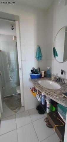 Apartamento para Venda em Salvador, Graça, 3 dormitórios, 1 suíte, 2 banheiros, 1 vaga - Foto 13