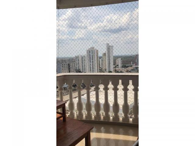 Apartamento à venda com 3 dormitórios em Duque de caxias ii, Cuiaba cod:21851 - Foto 18