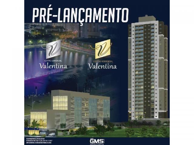 Apartamento à venda com 2 dormitórios em Eldorado, Cuiaba cod:23527 - Foto 14