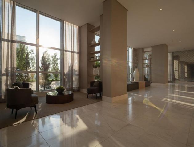 Apartamento à venda com 3 dormitórios em Jardim europa, Porto alegre cod:RG5 - Foto 5