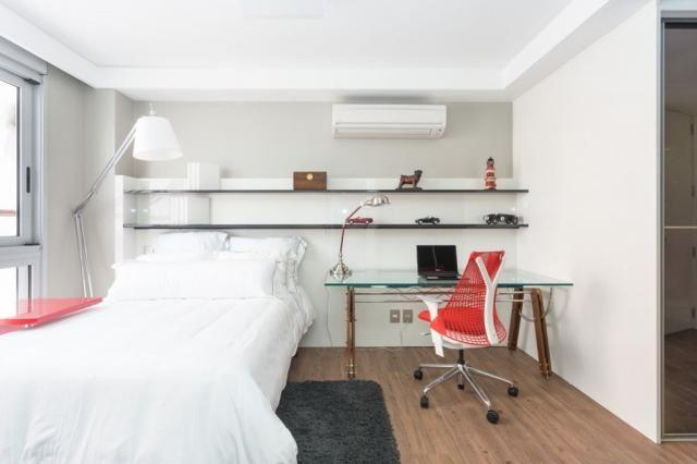 Apartamento à venda com 3 dormitórios em Jardim europa, Porto alegre cod:RG5 - Foto 14