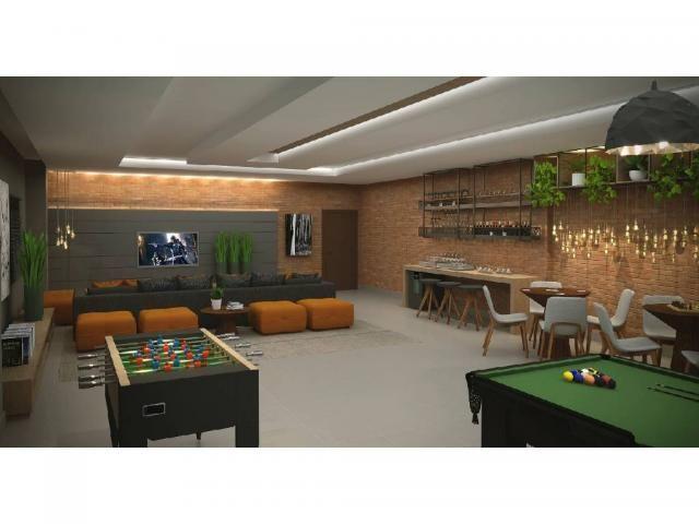 Apartamento à venda com 2 dormitórios em Eldorado, Cuiaba cod:23527 - Foto 2