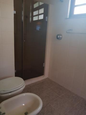 Duplex com 5 quartos - Foto 10