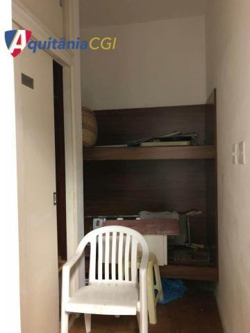 Apartamento em Copacabana - Rio de Janeiro - Foto 19