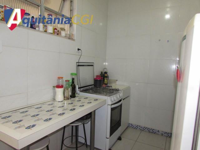 Apartamento em Santa Teresa - Rio de Janeiro - Foto 18