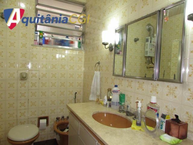 Apartamento em Santa Teresa - Rio de Janeiro - Foto 12