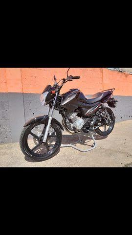 Moto factor 150  - Foto 2