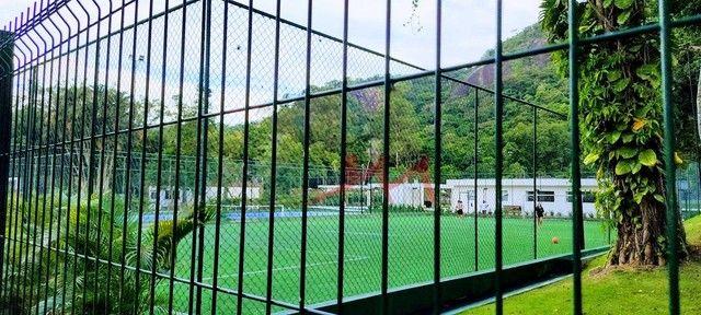 Apartamento com 3 quartos à venda, 67 m² por R$ 470.000 - Jacarepaguá - Rio de Janeiro/RJ - Foto 19