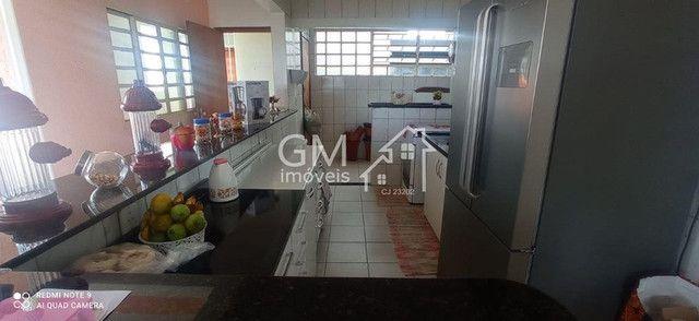 GM3730  Oportunidade!! Apartamento Comercial localizado na Quadra 15 de Sobradinho i.  - Foto 8