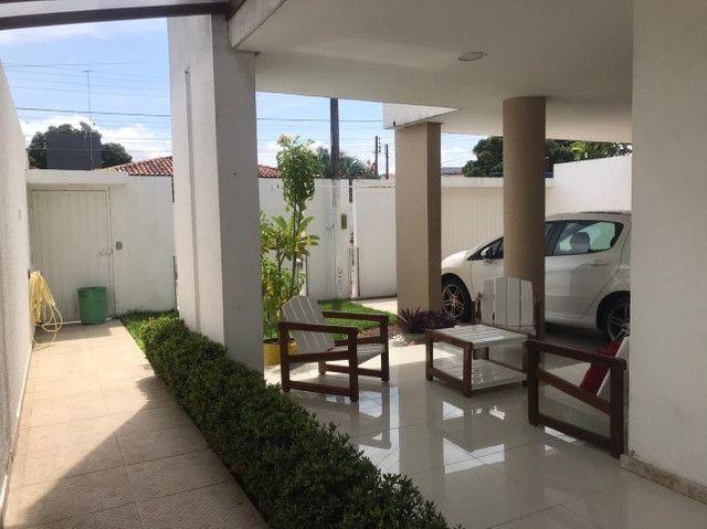 Casa em Condomínio Fechado na Santa Amélia - 230m² - Foto 6
