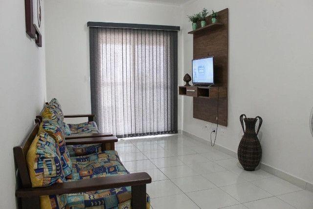 T005 - Residencial Rosana - Apartamento 123 - * - Foto 7