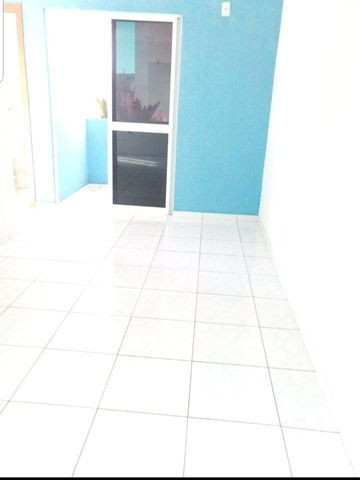 Apartamento no Parque das Flores - Xaxim - Foto 2
