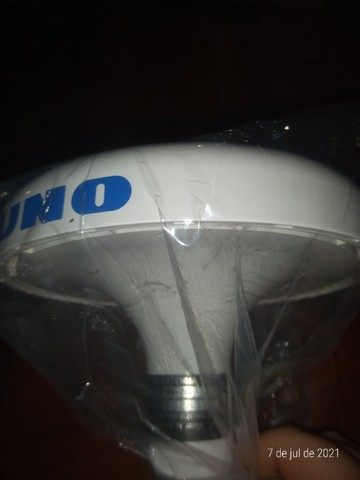 Antena furuno NX-7H - Foto 2
