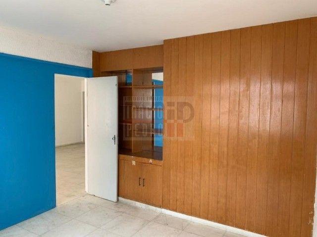 [A31423] Apartamento com Sala Ampla, 3 Quartos sendo 1 Suíte. Em Boa Viagem !! - Foto 10
