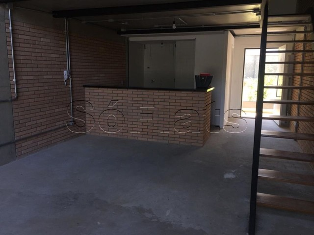 Residencial Apto Duplex 104m² bem localizado em Pinheiros - Foto 4