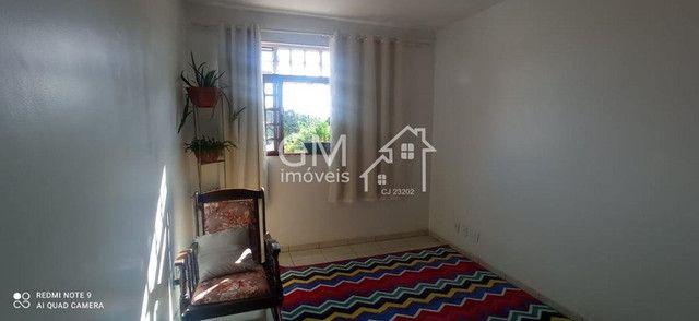 GM3730  Oportunidade!! Apartamento Comercial localizado na Quadra 15 de Sobradinho i.  - Foto 18