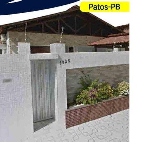 casa em Patos - Paraiba - Foto 2