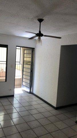 Apartamento para alugar. - Foto 8