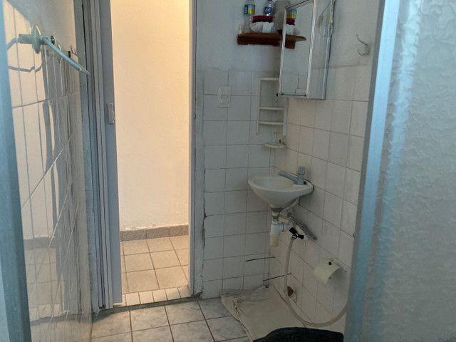 Apartamento 1 quarto, 38m², Imbiribeira, próximo a igreja de mórmons - Foto 14
