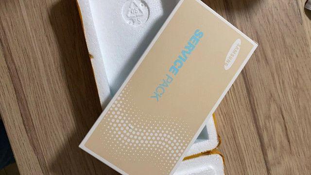 Frontal Original Galaxy S9 Plus - Foto 4
