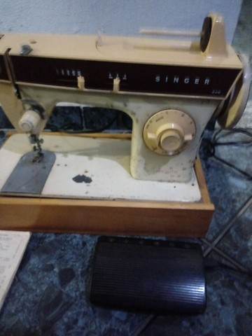 Com manual - Foto 2