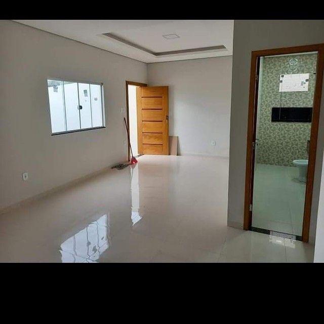 Casa no Xavier Maia 210 mil reais - Foto 2