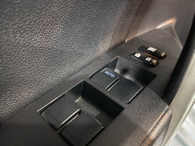 Corolla GLI Upper 1.8 AUT - Foto 13