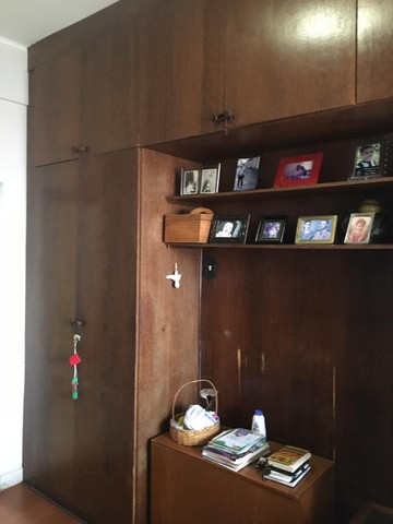 Apartamento 02 Quartos Conjunto IAPI // São Cristóvão - BH - Foto 12