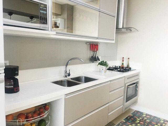 Apartamento com 2 dormitórios - Foto 13