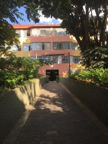 Apartamento 02 Quartos Conjunto IAPI // São Cristóvão - BH - Foto 16