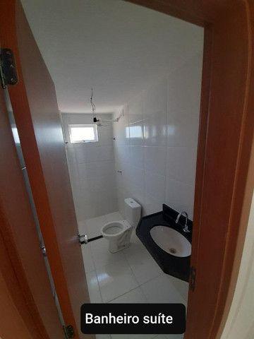 Apartamento à venda, 66 m² por R$ 183.000,00 - Castelo Branco - João Pessoa/PB - Foto 11