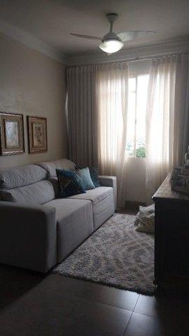 Condomínio Residencial Ed. Canajé - Foto 10