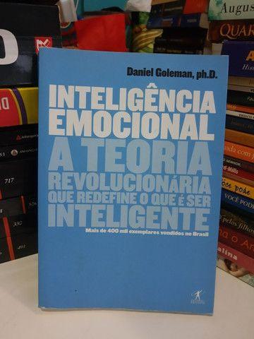 Livros Usados - R$29,90