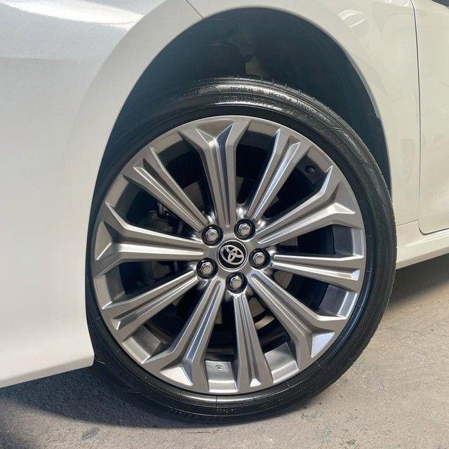 Corolla XEI 2020 - Foto 3