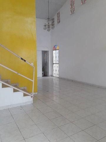 Aceita Parcelamento Direto/ Casa com 5qts no Canaranas/ Atrás da Eucatur - Foto 12
