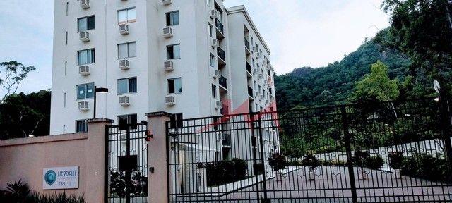 Apartamento com 3 quartos à venda, 67 m² por R$ 470.000 - Jacarepaguá - Rio de Janeiro/RJ - Foto 3