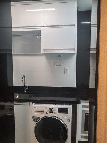 Vendo Apartamento Flex 19° Andar  * Urgente * - Foto 9
